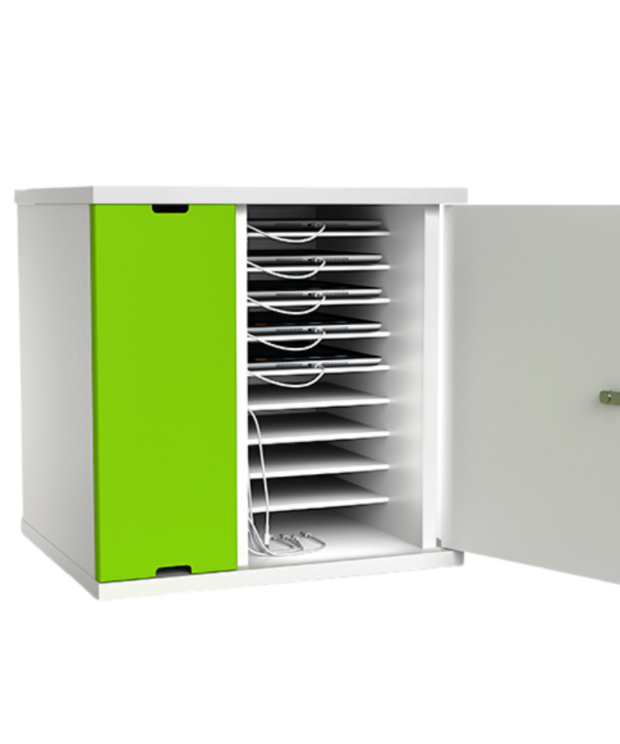 Charging Cabinets